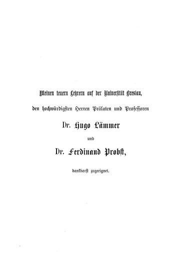 Bibliothek der katholischen P  dogogik PDF