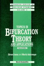Topics in Bifurcation Theory and Applications