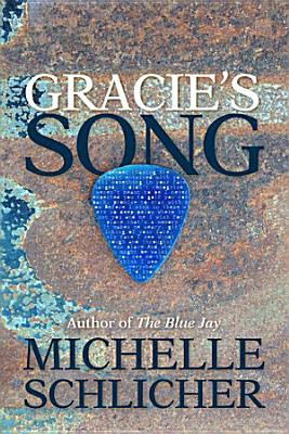 Gracie s Song