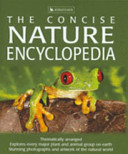 The Kingfisher Concise Nature Encyclopedia
