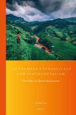 Vietnamese Evangelicals and Pentecostalism