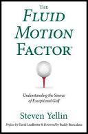 The Fluid Motion Factor