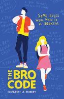 The Bro Code PDF