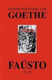 Fauxsto (Faust in Esperanto)