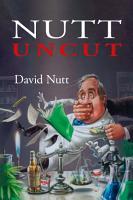 Nutt Uncut PDF
