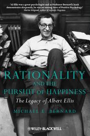 Rationality and the Pursuit of Happiness PDF