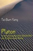 Platon in der philosophischen Geschichte des Problems des Nichts PDF