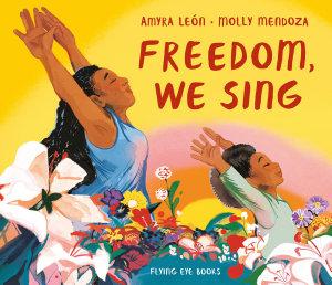 Freedom  We Sing