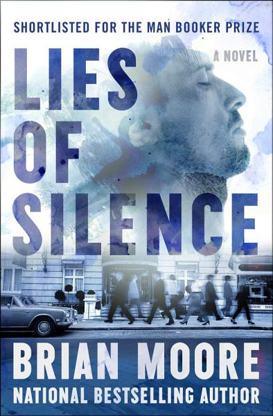 Download Lies of Silence Book