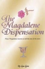 The Magdalene Dispensation