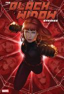 The Black Widow Strikes Omnibus PDF