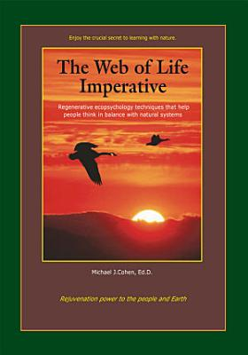 The Web of Life Imperative