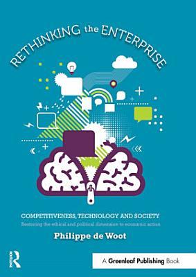 Rethinking the Enterprise PDF