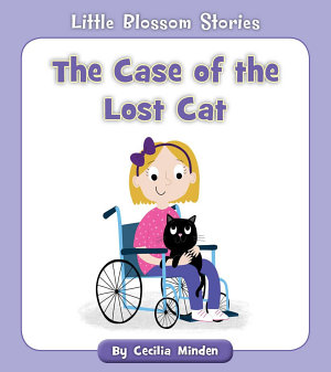 The Case of the Lost Cat