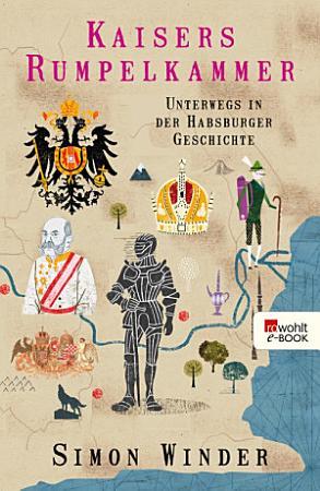 Kaisers Rumpelkammer PDF