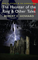 The Haunter of the Ring and Other Tales PDF