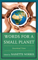 Words for a Small Planet PDF