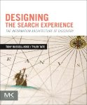 Designing the Search Experience PDF