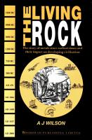 The Living Rock PDF