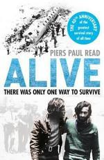 Alive PDF