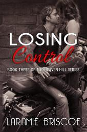 Losing Control (Contemporary Romance)