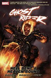 Ghost Rider Vol  1 PDF