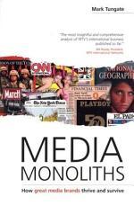 Media Monoliths