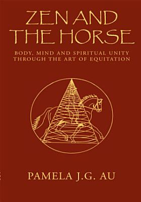 Zen and the Horse PDF