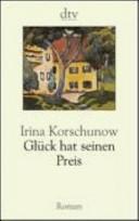 Gl  ck hat seinen Preis PDF
