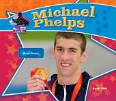 Michael Phelps: Olympic Champion