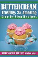 Buttercream Frosting PDF