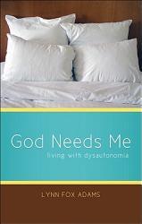 God Needs Me Book PDF