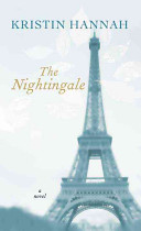 Download The Nightingale Book