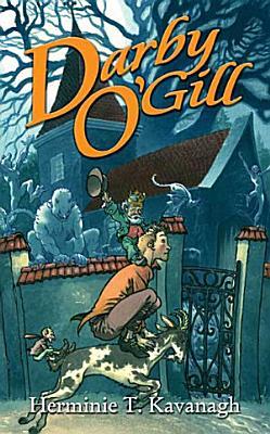Darby O Gill PDF