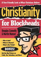 Christianity for Blockheads PDF