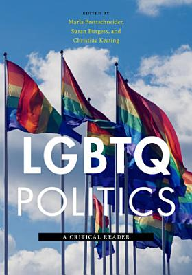 LGBTQ Politics