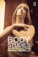 Body Studies PDF