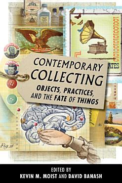 Contemporary Collecting PDF