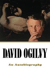 An Autobiography Book