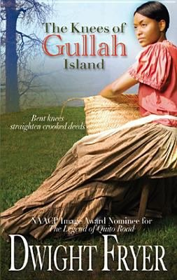 Download The Knees of Gullah Island Book