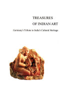 Treasures of Indian Art