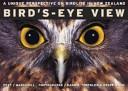 Bird s eye View PDF