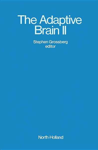 Download The Adaptive Brain II Book