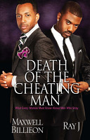 Death of the Cheating Man PDF