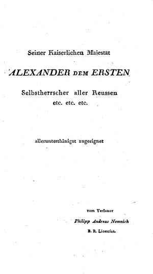 Comtoir Lexicon in neun Sprachen  Eng   Fr   Span   Port   Ital   Dutch  Dan   Swed    Germ