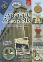 The Curse of the Ancient Acropolis  Athens  Greece  PDF