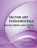Vector Art Fundamentals PDF