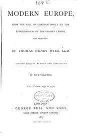 1453-1530