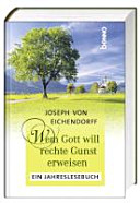 Wem Gott will rechte Gunst erweisen PDF