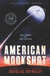 American Moonshot Young Readers Edition Book PDF